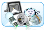 � LED (LED Lighting)