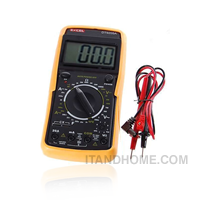 ��ŵ������� ����ͧ�Ѵ����� ����ͧ�Ѵ�ç�ѹ Digital Multimeter  Multimeter ��ŵ������� ����ͧ�Ѵ����� ����ͧ�Ѵ�ç�ѹ