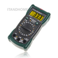 ��ŵ������� Multimeter ����ͧ�Ѵ�����俿�� ����ͧ�Ѵ俿�� Multimeter Digital ��ŵ������� ����ͧ�Ѵ����� ���ѧ俿��