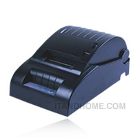 ����ͧ���������� 58 mm Receipt POS Printer WINMAX-PP581 WINMAX-PP581