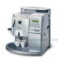 ����ͧ������к��ѵ��ѵ� �ӿͧ�һ٪����� Saeco: royal Automatic coffee machine Saeco: royal