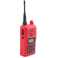 �Է��������� ��� Professional Walkie Talkie T-89 ��ᴧ WT-03R