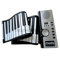 ���⹾Ѻ ����俿�Ҿ��� �Ѻ��ǹ�� 61 ���� Electric Piano Keyboard 61 Keys ���� �Ѻ��ǹ��