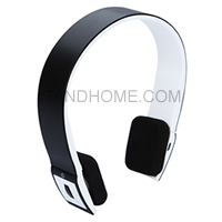 �ٿѧ Wireless Bluetooth ����⿹ �ٿѧ�������  Bluetooth-07