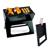 �һ�� ����ҧ �Ң�Ҵ��� ����ҧ����դ�� �һԡ�Ԥ ����ҧ���� folding Portable barbecue bbq grill