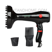 �����Ҽ� ����ͧ��Ҽ� ��Ѻ��͹-����� �ػ�ó��������� 2000W 2000W powerful AC motor professional hair dryer
