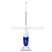 ����ͧ�ٴ��� ����ͧ�ٴ��蹾��� Vacuum Carpet Floor Portable Cleaner Vacuum Cleaner Floor Portable Cleaner