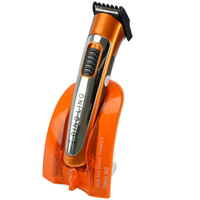�ѵ������¹�Ѵ�� ẵ������¹�Ѵ����� Hair Clipper Professional Hair Clipper Trimmer Shaver