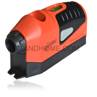 ����ͧ�Ѵ�дѺ��� �Ѵͧ�� ����������� TT-075 Laser Level Measuring ����ͧ�Ѵ�дѺ���